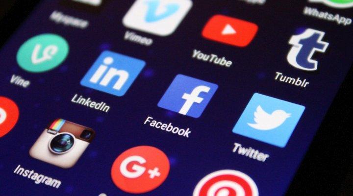Quines mides i formats hem d'utilitzar a les xarxes socials