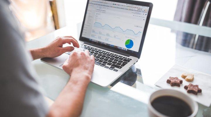 Avaluació i seguiment de les publicacions i els plans de comunicació